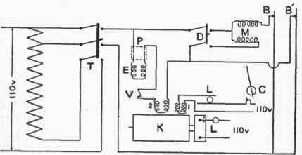 8  Patellar   Reflex    Latency  Amplitude  And Refractory Period