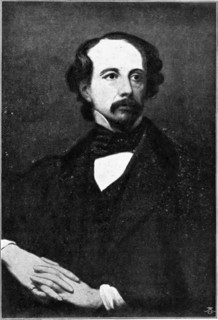 http://chestofbooks.com/history/england/Modern-England/images/Charles-Dickens-1812-1870.png