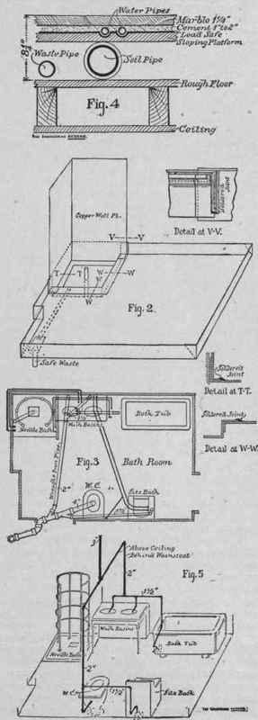 Sterling Plumbing: Shower Doors: Shower Doors