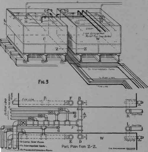 12 volt car battery dimensions
