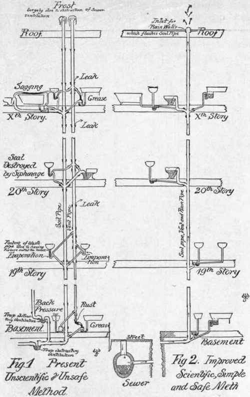 dunkirk boiler wiring diagram  dunkirk  wiring diagrams download