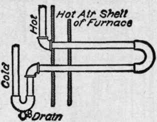 Ruud Gas Water Heaters furthermore Milk Jug further Wiring Diagram For Richmond Hot Water Heater as well 737723 likewise Search. on 50 gallon water heater diagram
