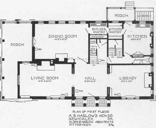 Amazing Floor Home House Plans 500 x 410 · 17 kB · jpeg