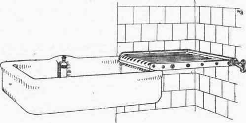 Sinks Part 3