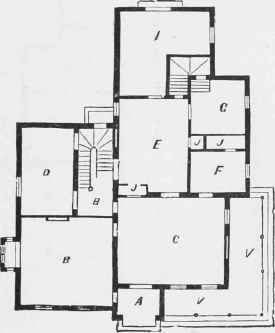 Pin house plans servants quarters image search results on for Servant quarters designs