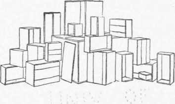 Box Furniture 2