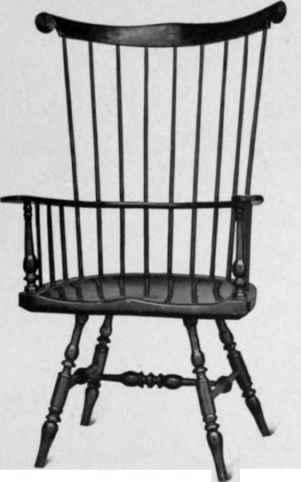 Eighteenth Century Chairs Armchair fauteuil la reine French