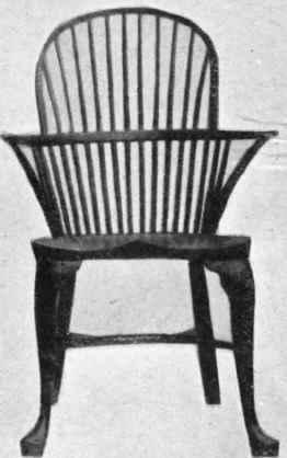 Seats Part 2