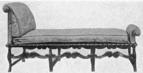 seats part 3. Black Bedroom Furniture Sets. Home Design Ideas
