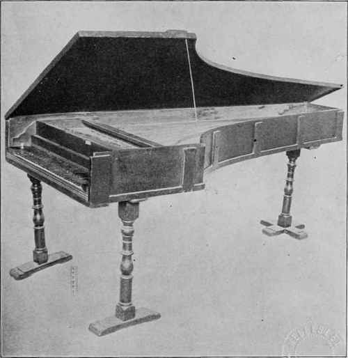external image CRISTOFORI-PIANO.jpg