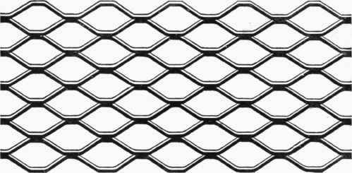 One-of-several-types-of-expanded-metal-used-as-reinforcement.jpg