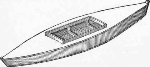 Skiff-Or-Flat-Bottomed-Canoe-446.jpg