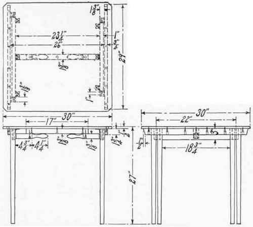 Amazing Game Table Folding Legs 500 x 450 · 15 kB · jpeg