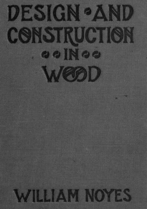 Amazing Design Wood Construction 500 x 713 · 25 kB · jpeg