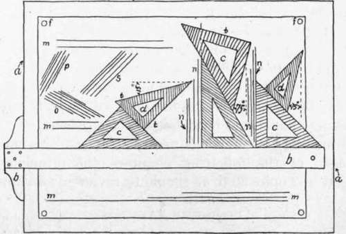 Pin Drawing Tools Croquis Templates Books Page 7 The