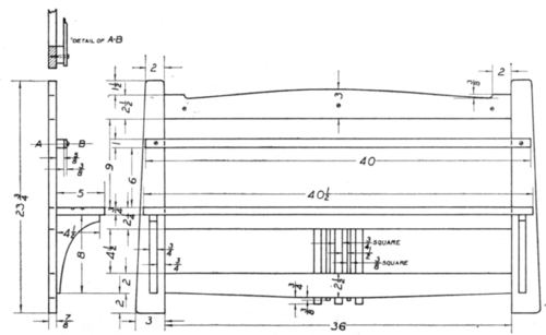 Magnificent Wall Plate Rack Dimensions 500 x 307 · 32 kB · png