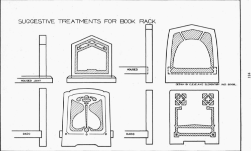 Outstanding Mechanical Drawing Books 500 x 302 · 44 kB · png