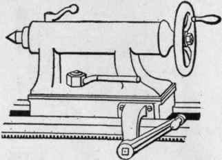 Gy6 8 Pole Stator Wiring Diagram