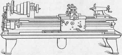 woodworking lathe diagram  u2013 woodworking projects