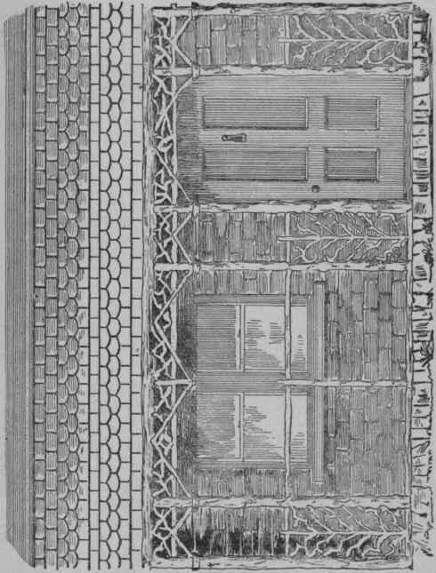 Front Elevation Of Verandah : Front elevations with verandahs joy studio design