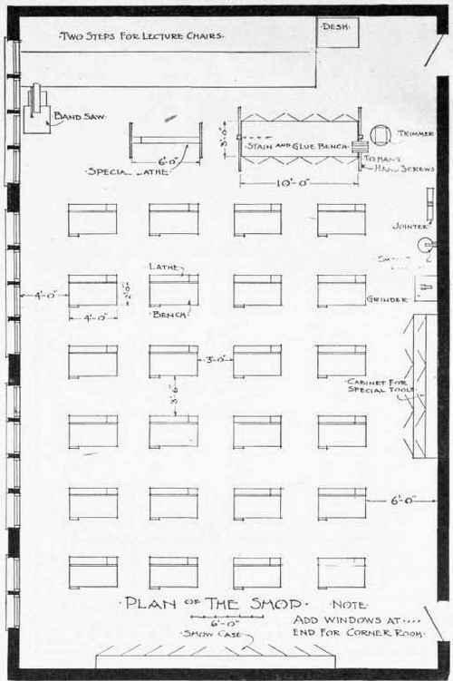 24X32 Floor Plans with Loft