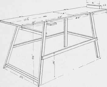 Pocketship further Sml C250ss 2000 Kreg Stainless Steel 2 1 2 10 Coarse Washer Head 2000ct further Metal  Iron likewise Index together with How To Build Wooden Saddle Rack Wall Mounted Plans Plans Free Download. on deck bench plans