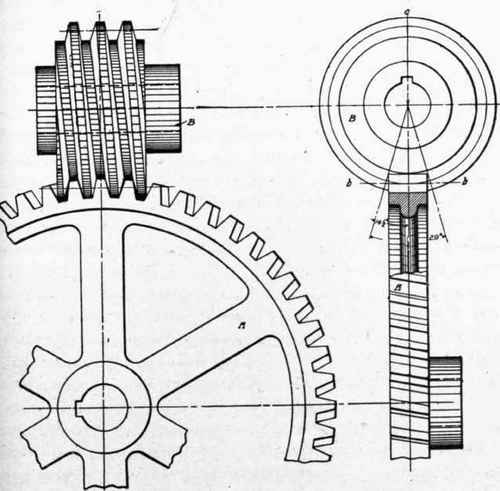 PartID 32 24012006 111097 moreover PartID 34 14122011 100356 moreover Download as well Article8248 1 besides Mechanical Drawings Blueprints Cad Drawings. on gears in solidworks drawing