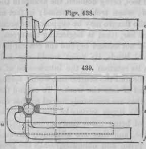 What Causes Engine Detonation further Engine Block Is Made From An Iron further Holley 2 Barrel Carburetor Identification additionally Diagram Of Inside A Car Radiator in addition Intake Carburetor Sensor. on heavysystemsshow