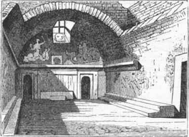 external image Apodyterium-at-Pompeii.jpg