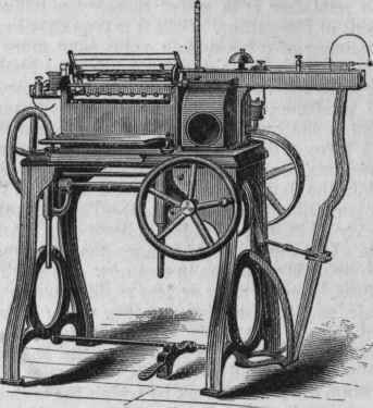 Machine embroidery - Wikipedia, the free encyclopedia