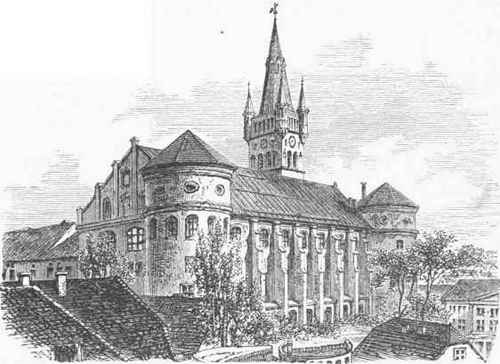http://chestofbooks.com/reference/American-Cyclopaedia-6/images/Konigsberg-Cathedral.jpg