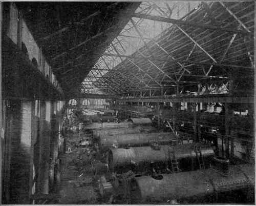 Best Western Motors >> Railroad At Philadelphia