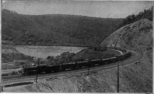 http://chestofbooks.com/reference/Wonder-Book-Of-Knowledge/images/Freight-Train-Eastbound-on-the-Horseshoe-Curve.jpg