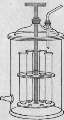 distillation under reduced pressure pdf