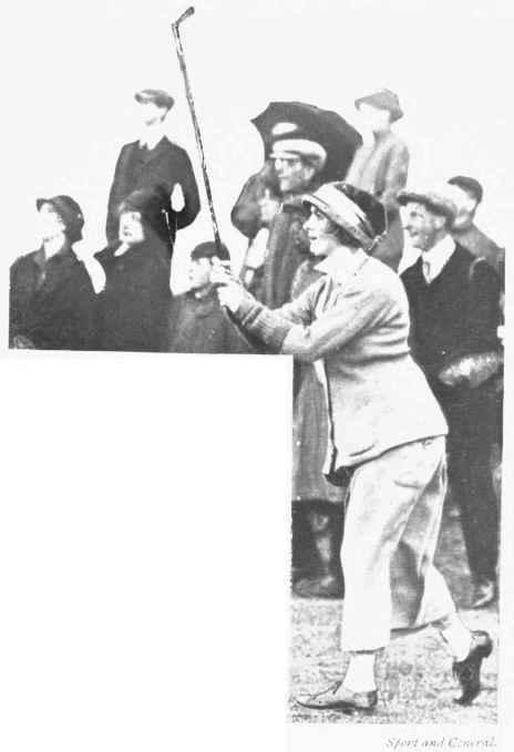 the golf swing the ernest jones method pdf