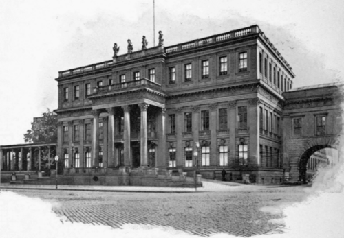 http://chestofbooks.com/travel/germany/berlin/John-Stoddard-Lectures/images/The-Crown-Prince-s-Palace.png