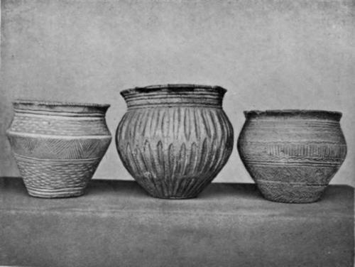 Cinerary Urn - Art History