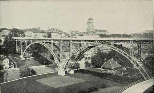http://chestofbooks.com/travel/switzerland/John-Stoddard-Lectures/images/The-High-Bridge-At-Berne.jpg