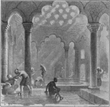 http://chestofbooks.com/travel/turkey/constantinople/John-Stoddard-Lectures/images/The-Turkish-Bath.png